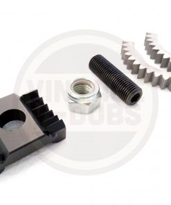 Bus Beam Adjuster Kit