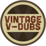 Vintage V-Dubs