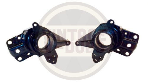 Replacement Bay Rear Hubs