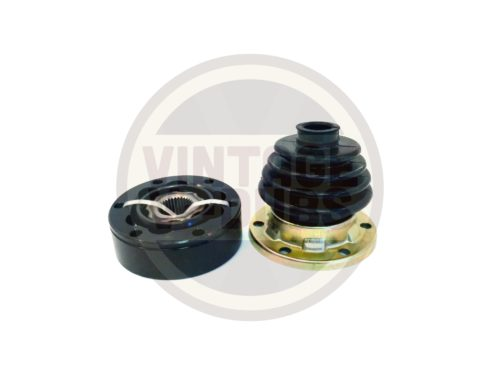 CV Joint 100mm
