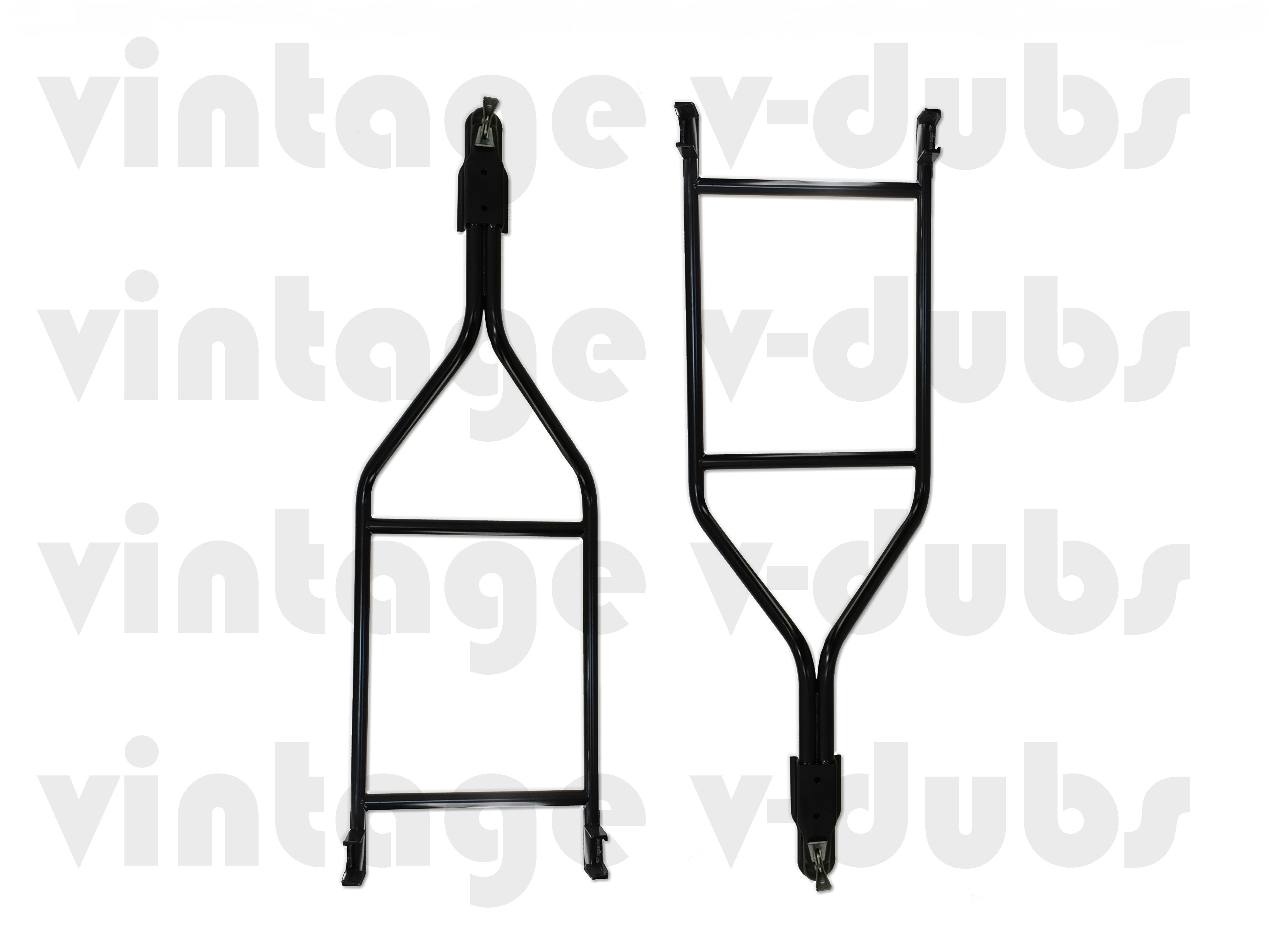kasea 150 wiring diagram garelli wiring diagram wiring