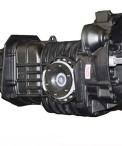 Trans-Axle Kits